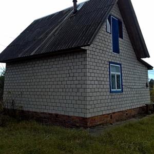 Продаю дачу,  40 км от Гомеля,  п.Копань