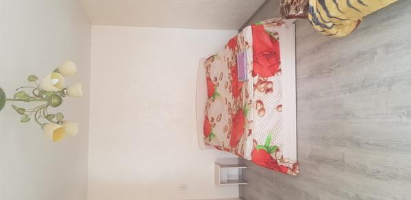 1-ком квартира на сутки в Центре Гомеля 2