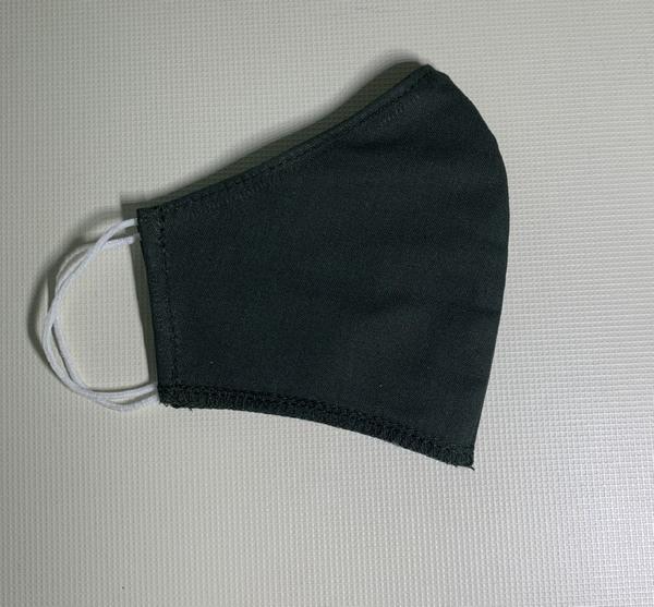 маска бытовая,  многоразовая 2