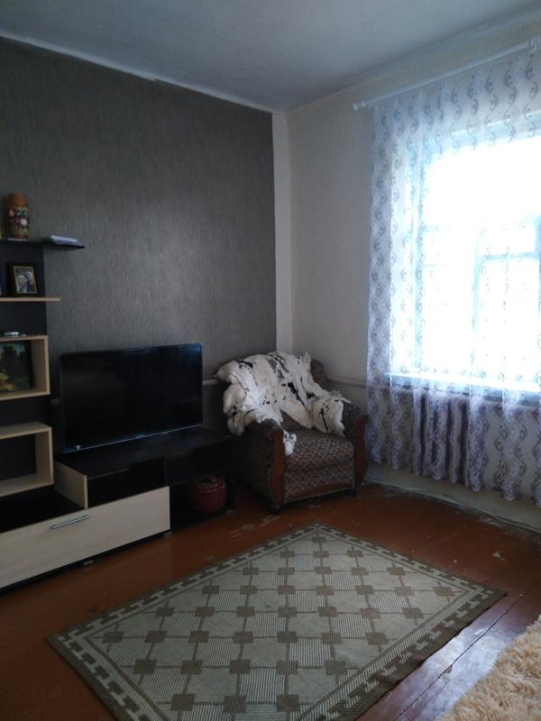 Продам дом в городе Гомель 4