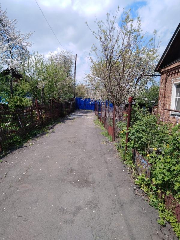 Продам дом в городе Гомель 5