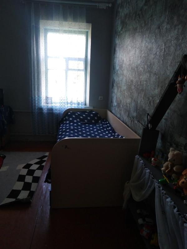 Продам дом в городе Гомель 3