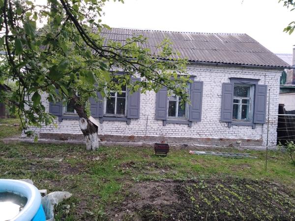 Продам дом в городе Гомель 9