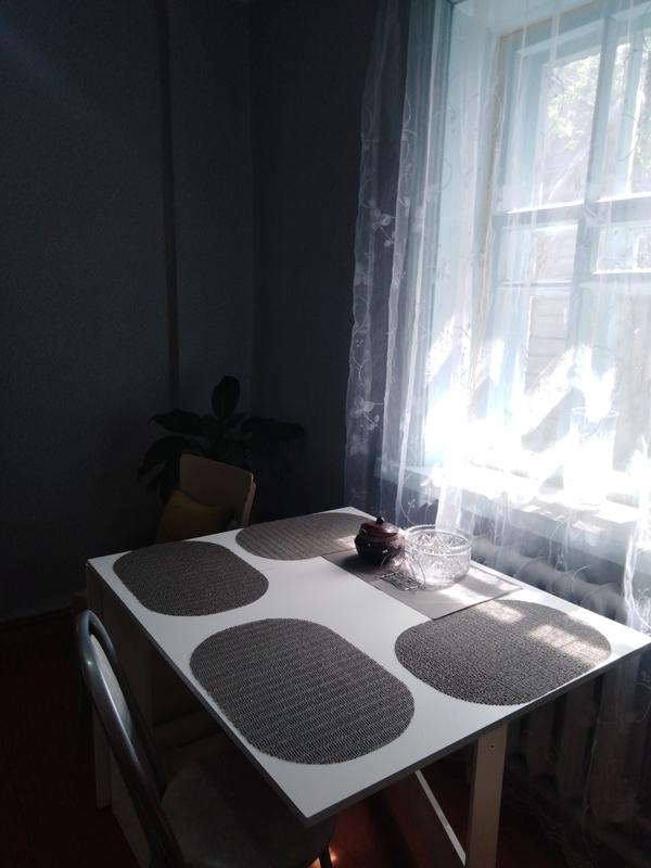 Продам дом в городе Гомель 8