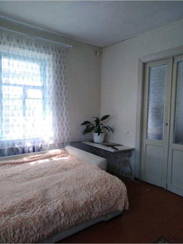Дом в городе Гомель продам 2