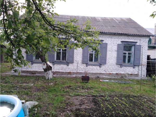 Дом в городе Гомель продам 4