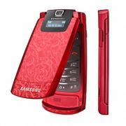 продам Samsung D830 б/у
