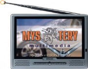 телевизор Mystery MTV-710