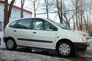 Продам автомобиль Renault Scenic