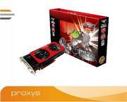 Продам видеокарту ATI Radeon 4870 1024 MB