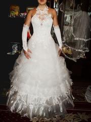 Купить Платье В Гомеле Цена И Фото