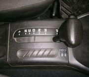 Volkswagen golf 3, TDI, АКПП, 1998, универсал, темно-синий