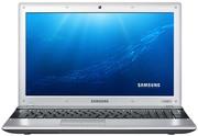 Продам ноутбук Samsung RV518