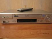 Видеомагнитофон LG - L 427