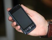 Продам телефон Huawei U8230