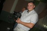 Видеосъемка в Гомеле и области http://vistudio.jimdo.com/