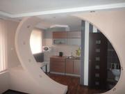 Квартира на сутки в Гомеле