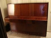 Продается пианино «Беларусь»