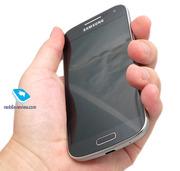 оригинал Samsung Galaxy S4 mini