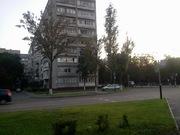 Продается отличная 5-комнатная квартира   ул. Малайчука  дом 29