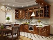 Рассрочка на кухни в Гомеле