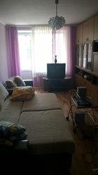 3-х комнатная квартира в Гомеле