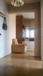 Сдам 2-комнатную квартиру (ост. ГИППО)