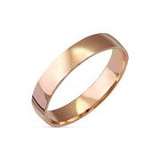новые обручальные кольца.