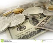 Получить кредит сегодня без задержек