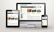 Создание и продвижение сайтов в поисковых системах