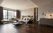 Ремонт и отделка квартир и домов в Гомеле