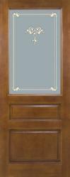 Двери межкомнатные, НИЗКИЕ ЦЕНЫ!!!Двери от 780 тысяч за комплект.