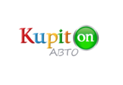 AutoKupitON (АвтоКупитон)