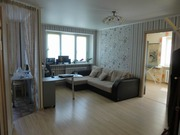 Современная уютная теплая квартира в центре Гомеля