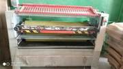 Клеенаносящий станок OSAMA S2R1300